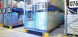 cold-storage